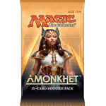 "<a href=""https://www.patsgames.com/store/invShowProduct.pl?PRODID=386"">Amonkhet Booster </a>"