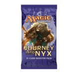Journey Into Nyx - $3.75