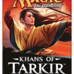 Khans of Tarkir - $5