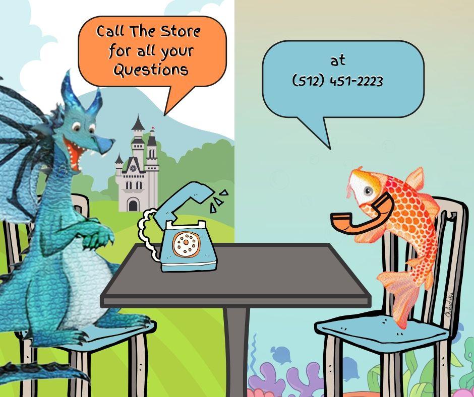 call store